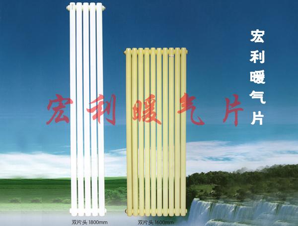 左:双片头1800mm(25*50 30*60)右:双片头1600mm